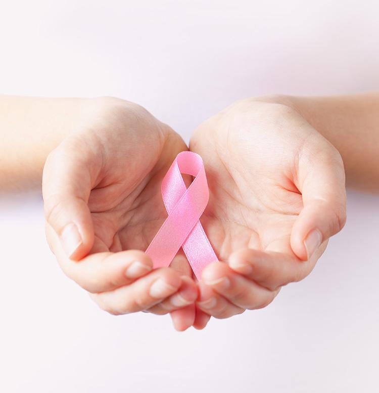 pink_ribbon